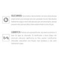 Lubrificante Siliconado Mãos de Veludo 15ml (SL1473) - Padrão