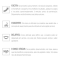 Lubrificante Beijável Xia-Homy 15ml (SL1486) - Açaí