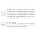 Retardante Trepesemia 15ml (SL1730) - Padrão