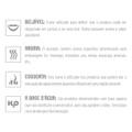 Gel Comestível Jells Hot 30ml (ST106) - Uva