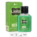 Gel Comestível Jells Hot 30ml (ST106) - Menta