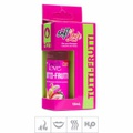 Gel Comestível Soft Love Hot 15ml (ST114) - Tutti-Frutti