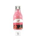 Sais de Banho Chillies 80ml (ST129) - Frutas Vermelhas