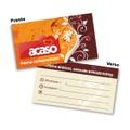 Cartão De Visita Com 50un - (ST247) - Pinho