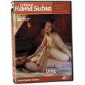 DVD O Novo Kama Sutra Vol 04 (ST282) - Padrão