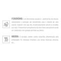 Perfume Afrodisíaco Soft Love 20ml ( ST339 ) - Pher Men (Masc)