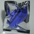 Cápsula Vibratória Power Bullet (ST563) - Roxo Metálico