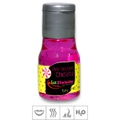 Gel Para Sexo Oral La Pimienta Hot 15ml (st664) - Chiclete