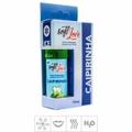 Gel Comestível Soft Love Ice 15ml (ST115) - Caipirinha