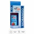 Gel Comestível Soft Love Ice 15ml (ST115) - Morango
