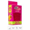 Gel Comestível Soft Love Hot 30ml ( ST116 ) - Tutti-Frutti