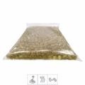 Bolinha Com Óleo Love Balls Pct 500un (ST135) - Morango c/ Champagne