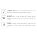 Bala Efervescente Dip Loko Pop Hits 7g (ST603) - Cereja