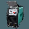 Inversora Joy 133 Dv 130a - Palma Parafusos e Ferramentas