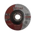 Disco De Desbaste Phf-46 4.1/2 - Palma Parafusos e Ferramentas
