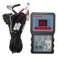 Medidor Testador Motor Mpa-4000 Planatc - Palma Parafusos e Ferramentas