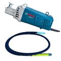 Vibrador P/ Concreto 2200w C/ Mangote 3,50m - Palma Parafusos e Ferramentas