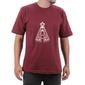 Camiseta Nossa Senhora Aparecida Bordo