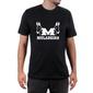Camiseta Muladeiro Preta