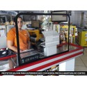 Protetor Salivar para Mercado, Supermercado, Varejão e outros estabelecimentos