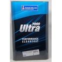Verniz Appearance Plus Performance Clearcoat Cc900 5 Litros - Lazzuril