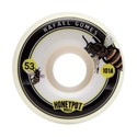 Honeypot Wheels Rafael Gomes 53mm 101A