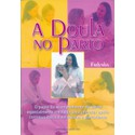 Livro - A Doula no Parto - Fadynha