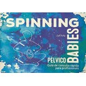 Livro - Spinning Babies - Pélvico - Gail Tully