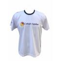 Camiseta Manga Curta - PROMOÇÃO