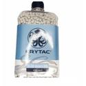 Airsoft Krytac 0,28g com 4 mil unidades