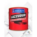 TINTA PU PRETO CADILAC 2,7L LAZZURIL S/ CATALIZADOR