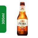 Cerveja Petra 300ml