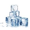 Gelo Triturado 25kg