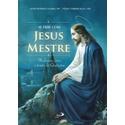 Livro : 40 dias com Mestre Jesus