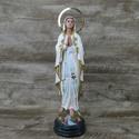 Imagem Durata - Nossa Senhora de Lourdes 30 cm