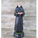 Imagem Durata - Santa Faustina 30 cm