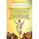 Livro : Celebrar O Ano Liturgico Páscoa E Pentecostes
