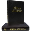 Bíblia Sagrada - Nova Tradução Na Linguagem De Hoje (Letra Grande)