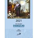 Livro : Dia a dia com o Evangelho Livro Bolso