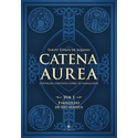 Livro : Catena Aurea - Vol. 1 - Evangelho de São Mateus