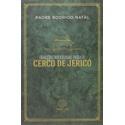 Livro: Orações Poderosas para o Cerco de Jericó