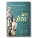 Livro : Caminhando com São José