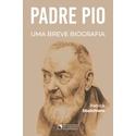 Livro : Padre Pio Uma breve biografia