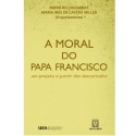Livro : A Moral do Papa Francisco