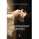 Livro : O Matrimônio Cristão