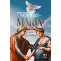 Livro : Itinerário espiritual de Maria de Nazaré