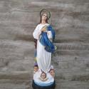 Imagem Durata - Nossa Senhora Imaculada Conceição 30 cm