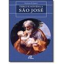 Terço e Novena a São José
