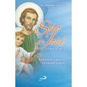 Livro : São José. Esposo da Santíssima Virgem Maria Copia