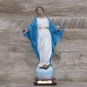 Imagem Resina - Nossa Senhora do Sorriso 20 cm